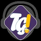 Ouvir agora Rádio Tok Gospel - Web rádio - Cabo Frio / RJ