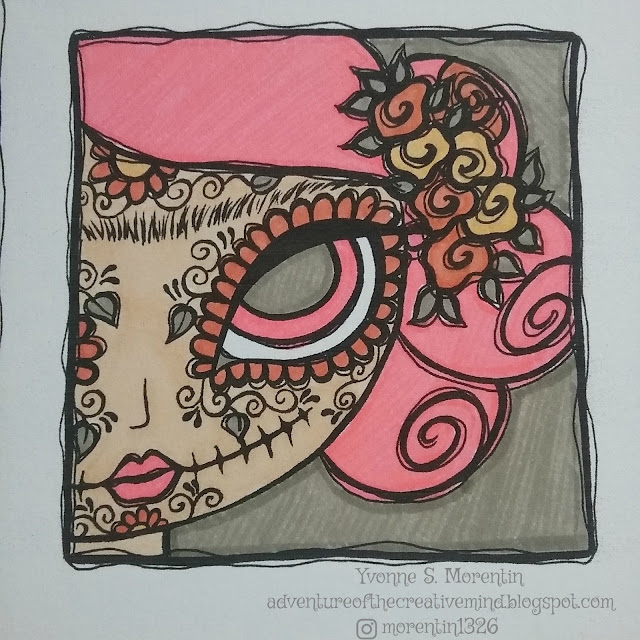 http://adventureofthecreativemind.blogspot.com/2017/03/day-6-30-day-coloring-challenge.html