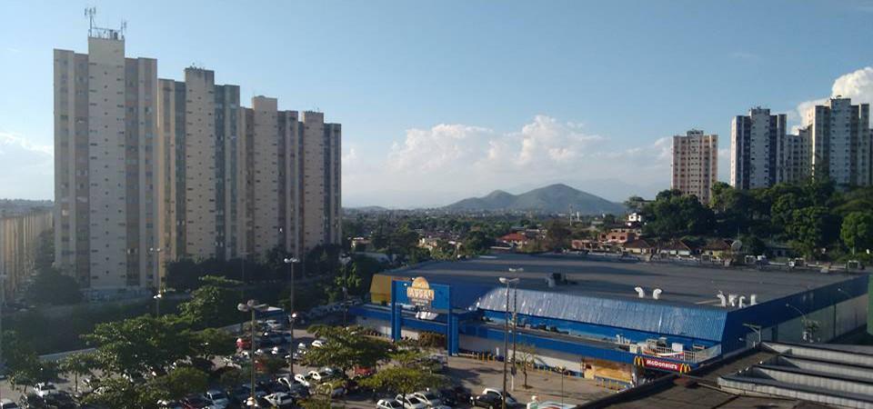 São Gonçalo | Rio de Janeiro