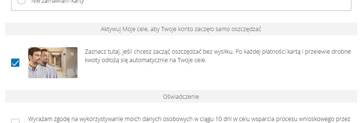6e0bccfce05d2 Nawet 300 zł w gwarantowanych bonusach za konto w mBanku + do 250 zł ...