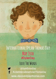 International Dylan Thomas day