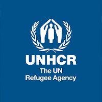 Associate Supply Officer Job at UNHCR