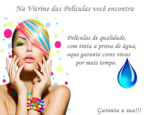 https://www.vitrinedaspeliculas.com.br/