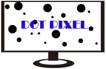 25 Cara Menghilangkan Bercak Noda Hitam Di Layar LCD Mudah Dikerjakan Sendiri