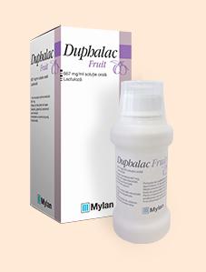 Cumpara aici Duphalac fruit sirop tratament constipatie la orice varsta