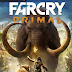 تحميل لعبة Far Cry Primal [تم اصلاح الرابط]