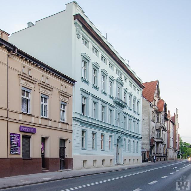 Inwestycje Strona 39 Z 76 Bydgoszcz W Budowie