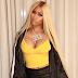 Nicki Minaj promete passar no Brasil em sua próxima turnê