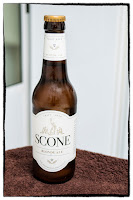 Scone Blond Ale