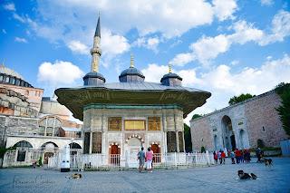 Fotografia_Viajes_Turquia
