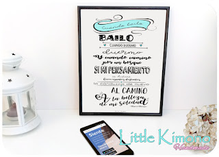 http://www.littlekimono.com/2018/07/mindfulness-app-siente-lamina.html