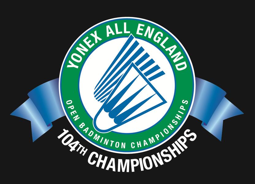 1949 All England Badminton Championships