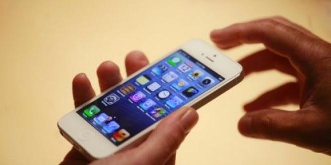 Panduan Menggunakan Handphone dengan Nyaman
