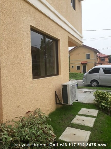 Photos of Designer 65 - Citta Italia | Premium House & Lot for Sale Molino Bacoor Cavite