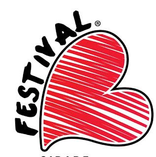 Programa Festival B 2019