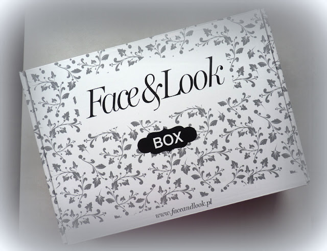 Face&Look - całkiem nowe i ulubione miejsce w sieci