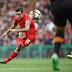 Oh Yeah : Rasmi - Philippe Coutinho Sah Sertai Barcelona Dengan Rekod Yuran Perpindahan Inggeris Bernilai £142 Juta