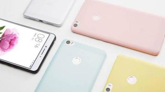 5 Tips Merawat Smartphone Xiaomi
