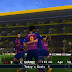 tips gaming : PES CHELITO 2019 PPSSPP MOD KAMERA JAUH : chn19 official