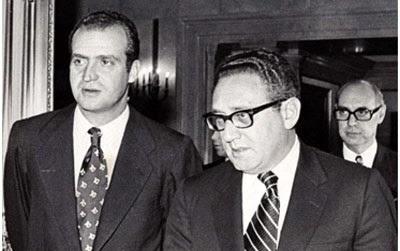 Juan-Carlos-I-fue-elegido-por-la-CIA-par