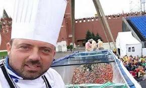 choriatiki-salata-20-tonon-sta-rekor-gkines