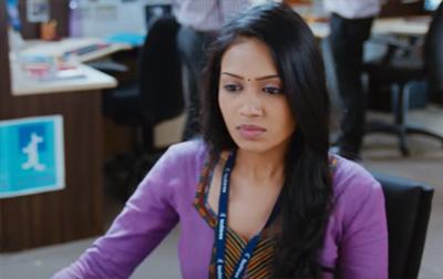 Adiyae Azhagae Video Song | Oru Naal Koothu | Dinesh, Nivetha Pethuraj | Justin Prabhakaran
