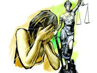 Pengertian, Jenis dan Tindak Pidana Perkosaan