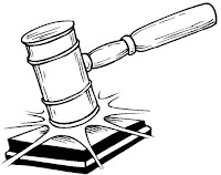 Law Entrance Exams in India - CLAT, LSAT India, SET, AILET, MHCET-Law, DU-LLB.