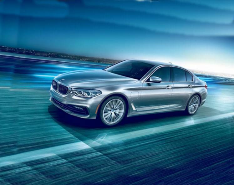 2019 bmw 5 series specs release date and price cars best redesign. Black Bedroom Furniture Sets. Home Design Ideas