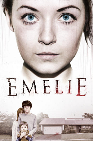 Emelie - Full HD 1080p - Legendado