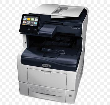 Free Print Download: Xerox VersaLink C405 Driver Windows 10, Windows