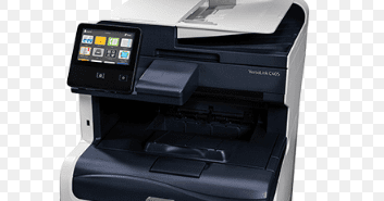 Free Print Download: Xerox VersaLink C405 Driver Windows 10