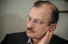 Сергей Алексашенко об экономике-2019