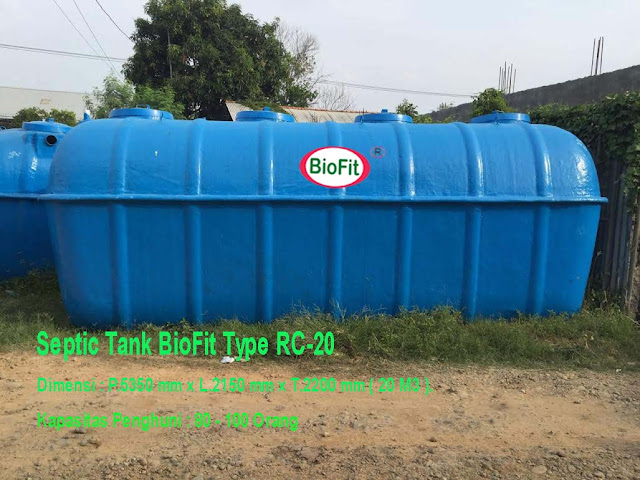 Biotech-biofil-biomaster-septic-tank-bioluxs-bioceramic-biofit-biosys-biohome