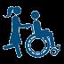 'Zorgverzekeraars kunnen zich meer onderscheiden op dienstverlening en collectieve verzekeringen'