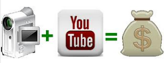 Make Money through The YouTube