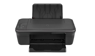 Hp Printer Driver Download Deskjet 2050 A