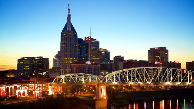 Nashville Tennessee Vacation Packages, Flight and Hotel Deals