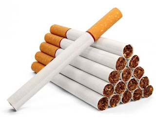 10 Merek Rokok Paling Mahal