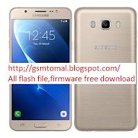 Samsung sm-j710gn 2016 Frp Reset Solution 100% Tested