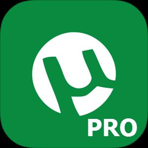 Download UTorrent Terbaru 2016