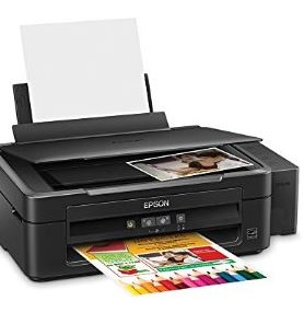 Download Driver Epson L220
