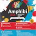 Olimpiade AMPHIBI 2016