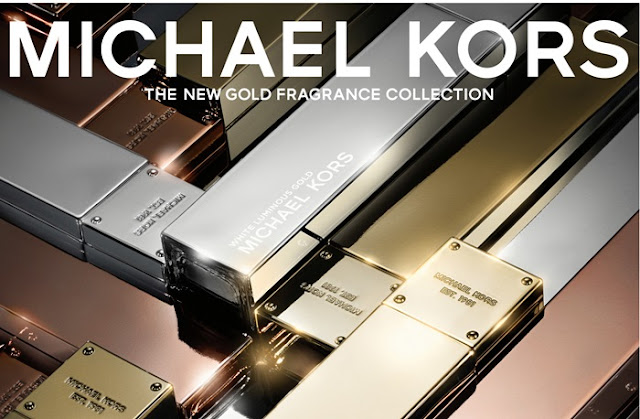 Michael-Kors-New-Gold-Fragance-Collection