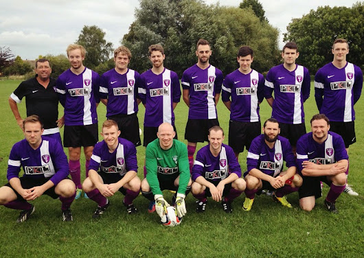 PKL Sponsor Trident Football Club
