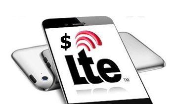 cheapest-phone-with-4g-lte-frequency-band-support-for-all-networks-in-nigeria