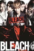 Bleach (2018) Full Movie [English-DD5.1] 720p BluRay ESubs Download