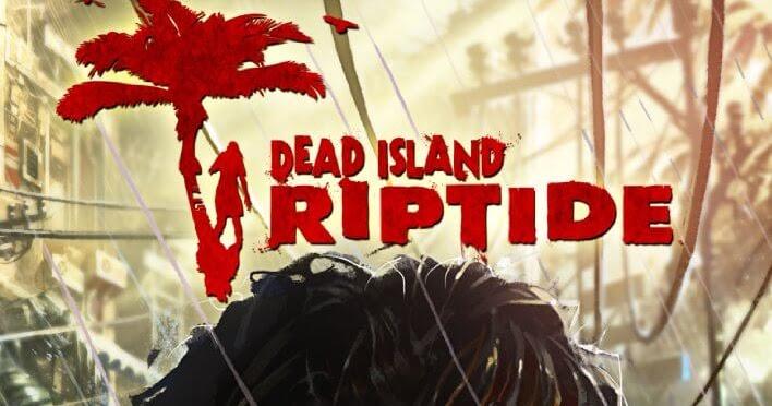 Dead Island Hacks - YouTube