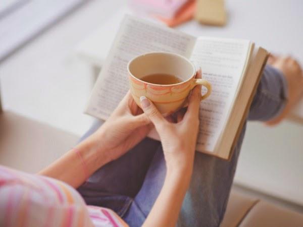 Estudia menos, estudia mejor. 7 formas de retener más materia en menos tiempo