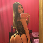 Kloe La Maravilla videos fotos porno 26